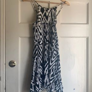 AEROPOSTALE dress size M